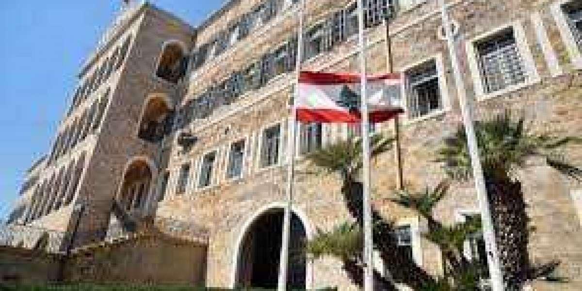 أزمة تشكيل الحكومة الجديدة تتواصل في لبنان